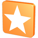 Bookmarks II icon
