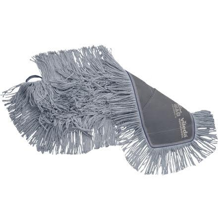 Swep Singel Finnmopp 50cm