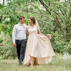 Wedding photographer Ana Robu (anuska422). Photo of 28.07.2016