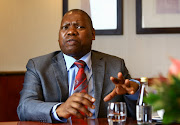 Dr Zweli Mkhize. File photo.