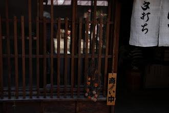 Photo: 妻籠