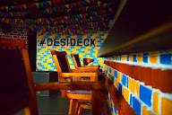 Desi Deck photo 14