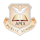 APEX PUBLIC SCHOOL for PC-Windows 7,8,10 and Mac