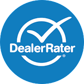 DealerRater for Dealers