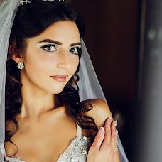 Wedding photographer Yuli Sub (JsPhotography). Photo of 16.12.2016