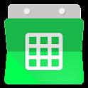 New Timetable (Widget)