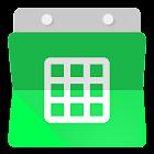 New Timetable (Widget) - 2019 icon