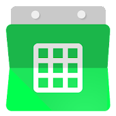 New Timetable (Widget)