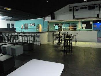 locaux professionels à Condezaygues (47)