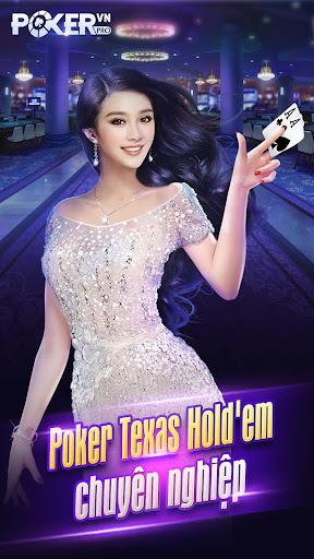 Poker Pro.VN Apk 1