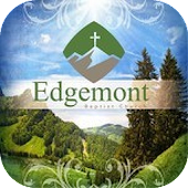 Edgemont Baptist Church