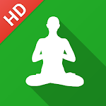 Meditation Music - Relax, Yoga 3.3.1