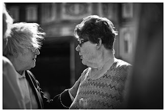 Photo: Oldest Friends
