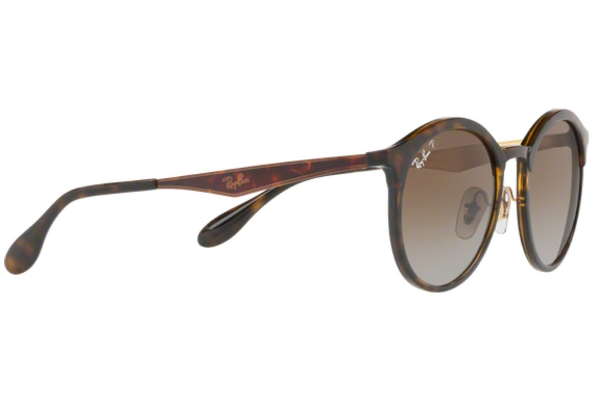 a15d7ce451 ... Sunglasses Ray-Ban Emma RB4277 C51 710 T5. New