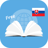 Learn Slovak Phrase for Free