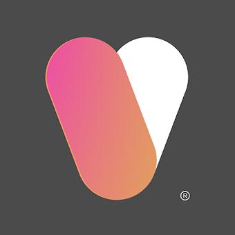 vTime: The VR Social Network