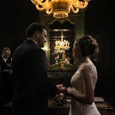 Wedding photographer Manola van Leeuwe (manolavanleeuwe). Photo of 04.12.2017
