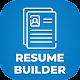 Download Free Resume Builder & CV Maker App For PC Windows and Mac