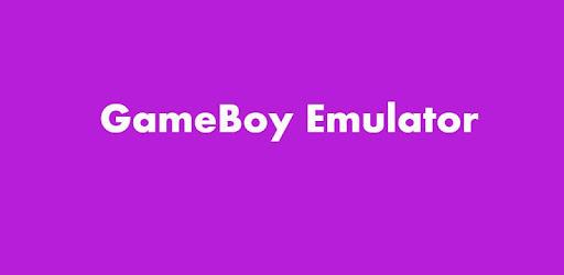 VGBAplus - Pro GAMEBOY Emulator (No Ads)