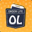 Orderlite – Buy and Sell App