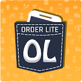 Orderlite – Buy and Sell App