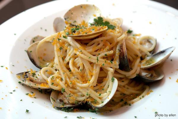 Domo de Sardegna 義大利傳統餐酒館 薩丁尼亞料理