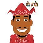 Yoruba101 icon