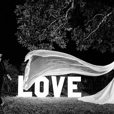 Wedding photographer Joel Perez (joelperez). Photo of 02.05.2018