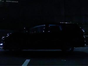 シャトル GP8のカスタム事例画像 zeroさんの2020年02月23日03:09の投稿