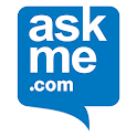 Askme Deals Merchant