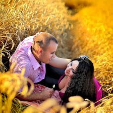 Wedding photographer Oleg Ilikh (ILIKH). Photo of 25.07.2013