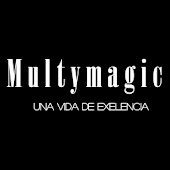 MULTYMAGIC