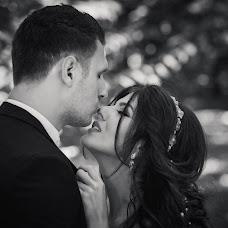Wedding photographer Silviu-Florin Salomia (silviuflorin). Photo of 04.05.2017