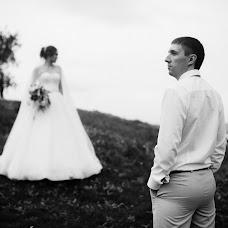 Wedding photographer Evgeniy Celuyko (Tseluyko). Photo of 18.06.2017