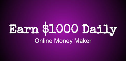 cc Cash : Make Money Online earn cash app (apk) free download for Android/PC/Windows screenshot