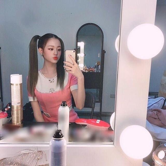 wonyoung6