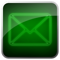 Message Notification Lite icon