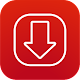 PinSave - Pinterest Downloader apk