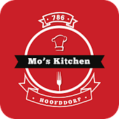 Mo's Kitchen