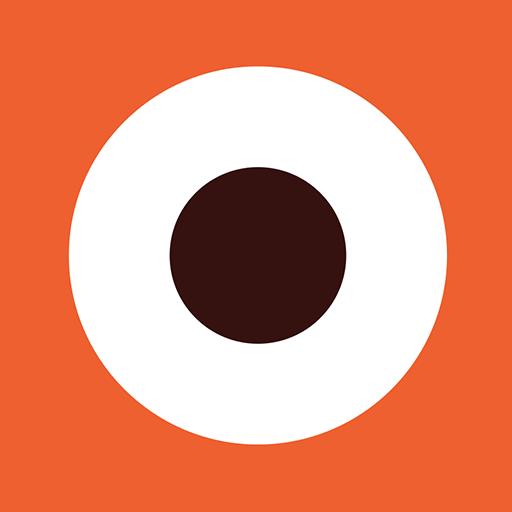 SMG Studio avatar image