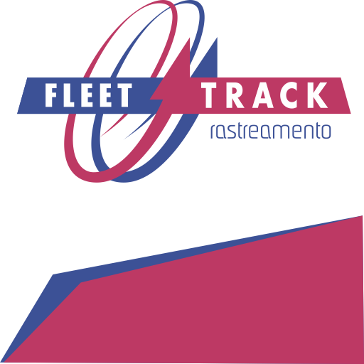 Fleetrack Mobile