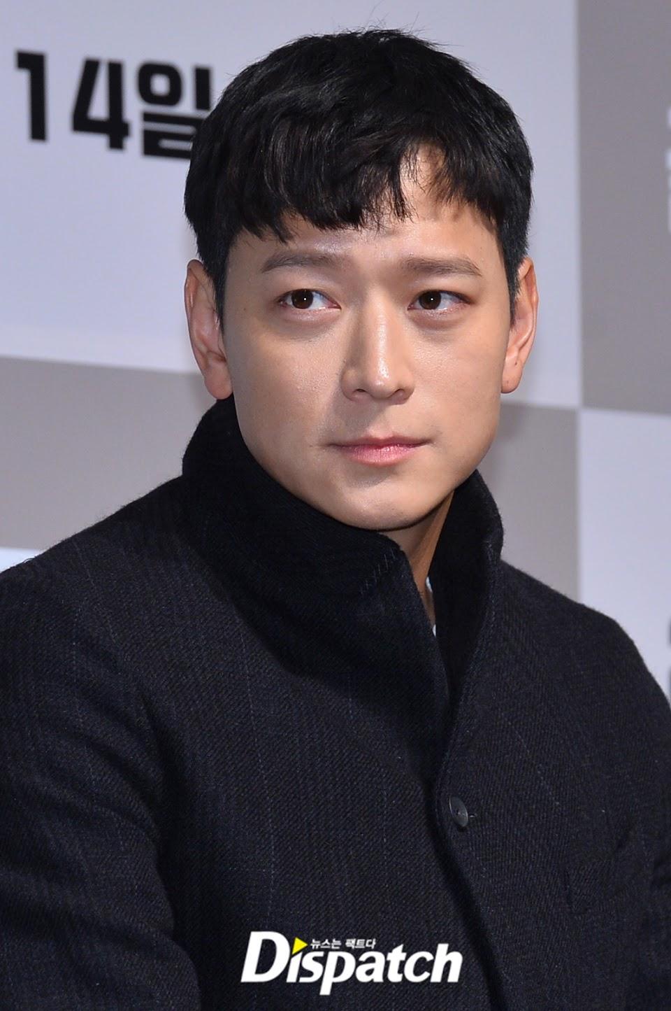 kang dong won kim woo bin 1