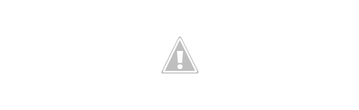 Photo: sun rise Hervey Bay 14 June 2008