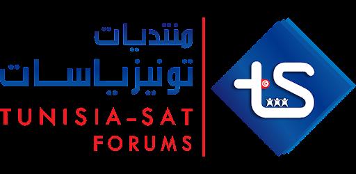 Tunisia-sat Forums - Apps on Google Play