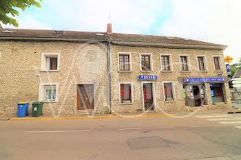 locaux professionels à Pacy-sur-Eure (27)