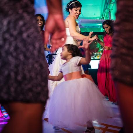 Fotógrafo de casamento Eduardo Leite (eduardo). Foto de 29.05.2015