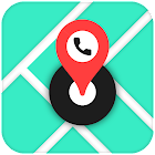 Caller ID Name & Location - Mobile Number Locator