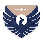 Soliq icon