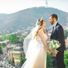 Wedding photographer Karlen Gasparyan (karlito). Photo of 18.10.2017