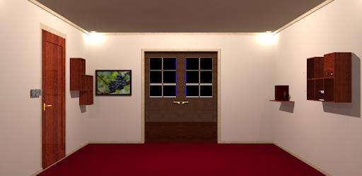 脱出ゲーム 砂時計の部屋からの脱出 for PC